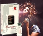 Shemigra Liquid Kullanımı ve Yararları
