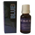 Blue Drops Kullanımı ve Yararları