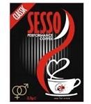 Sesso Kahve Kullanımı ve Yararları