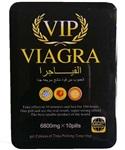 Vip Viagra Sertleştirici Hap