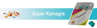 Kamagra Hap Eczane Satış