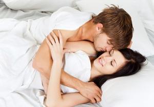 Viagra Cinsel Performans İlaçları Eczane