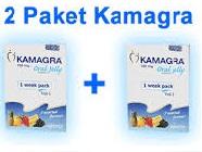 Kamagra Kullanıcı Yorumları