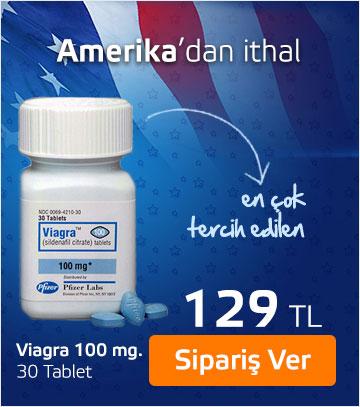 Viagra Fiyat 2020