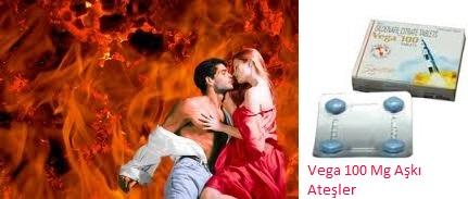 Sağlıklı Bir Cinsel Yaşam İçin Geciktirici Ürünler