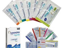 Kamagra Jel 100 Mg Fiyatı