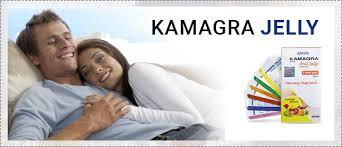 Kamagra jel 100 mg Ürünleri