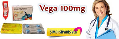 Vega 100 Mg Resmi Satış Sitesi