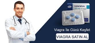 Yaşlılar Viagra Kullanabilir Mi?